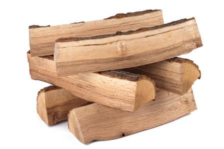 Bois de chauffage deckers bois de chauffage en vrac - Bois de chauffage peuplier ...